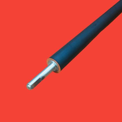 Lô ép dùng cho máy photocopy Canon IR 2520/2525/2535/2545