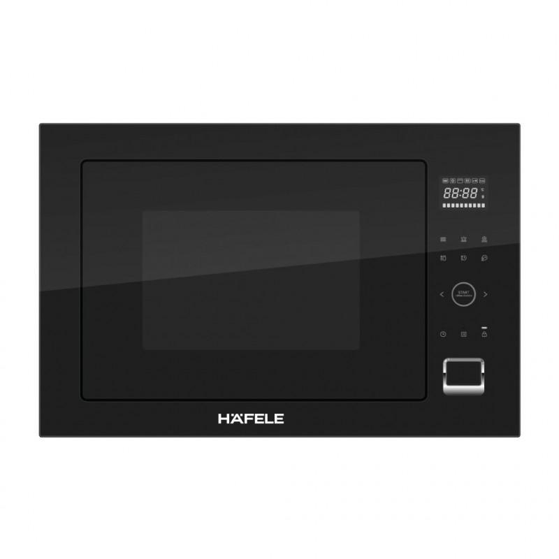 Lò vi sóng Hafele HM-B38B 535.34.020 - Hàng Chính Hãng