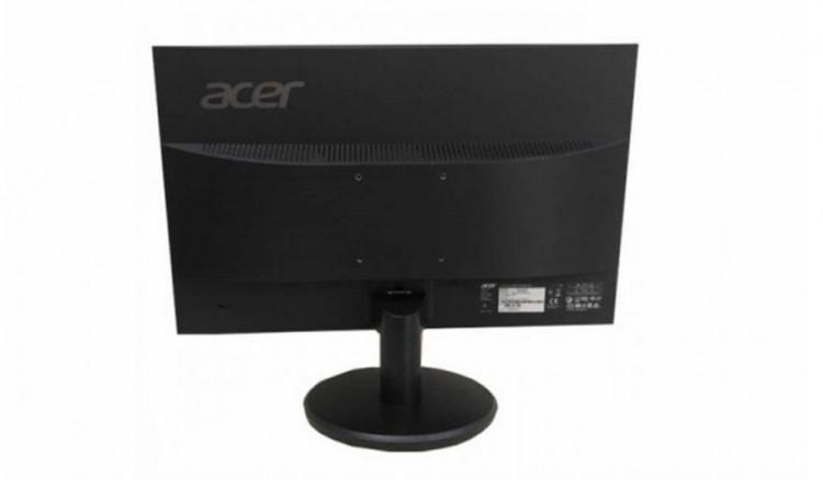 Màn hình LCD Acer 18.5'' EB192QA