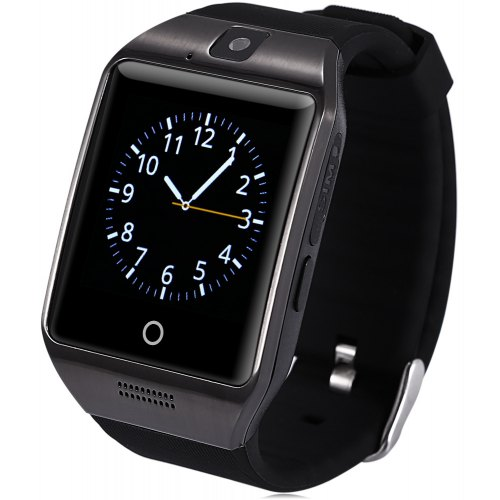 Đồng hồ thông minh Q18 - Hàng Nhập Khẩu