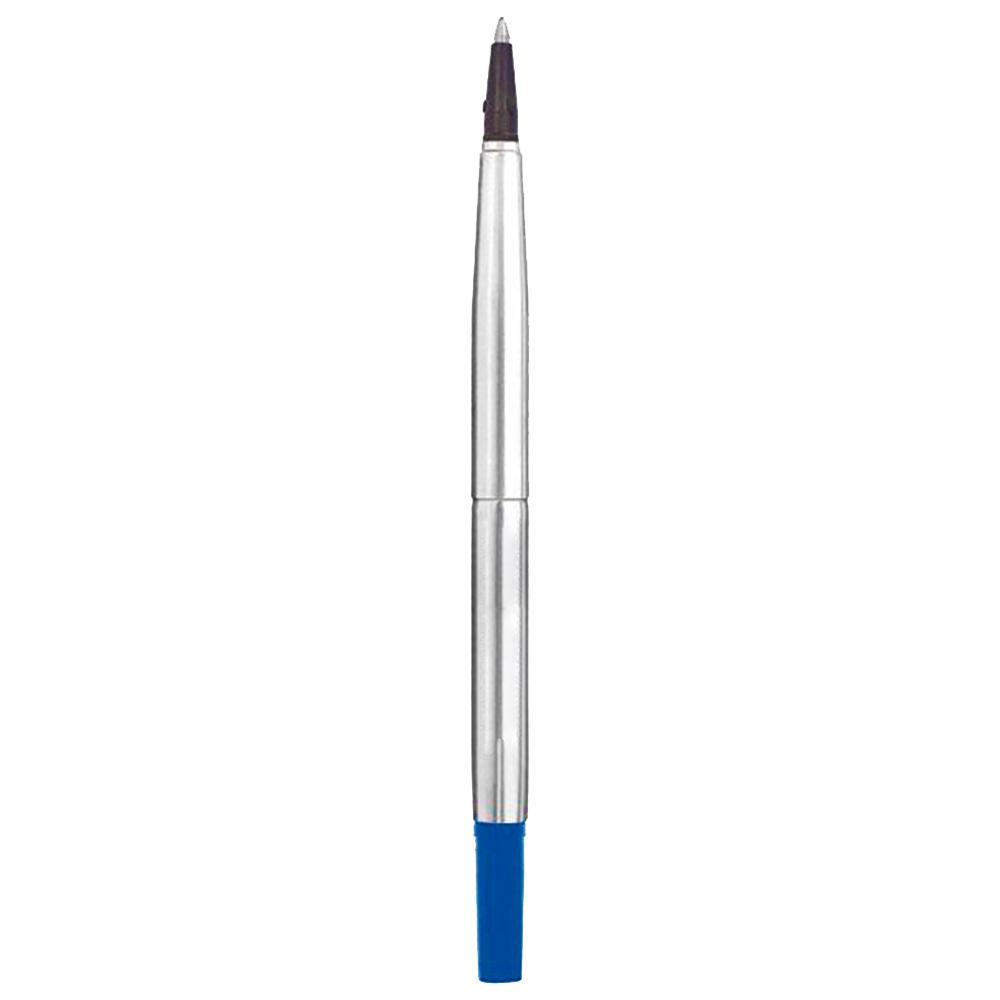 Ruột bút ký, ruột bút bi cho các dòng bút Parker, Montblanc, Picasso, Lamy bi 0.7mmm siêu trơn
