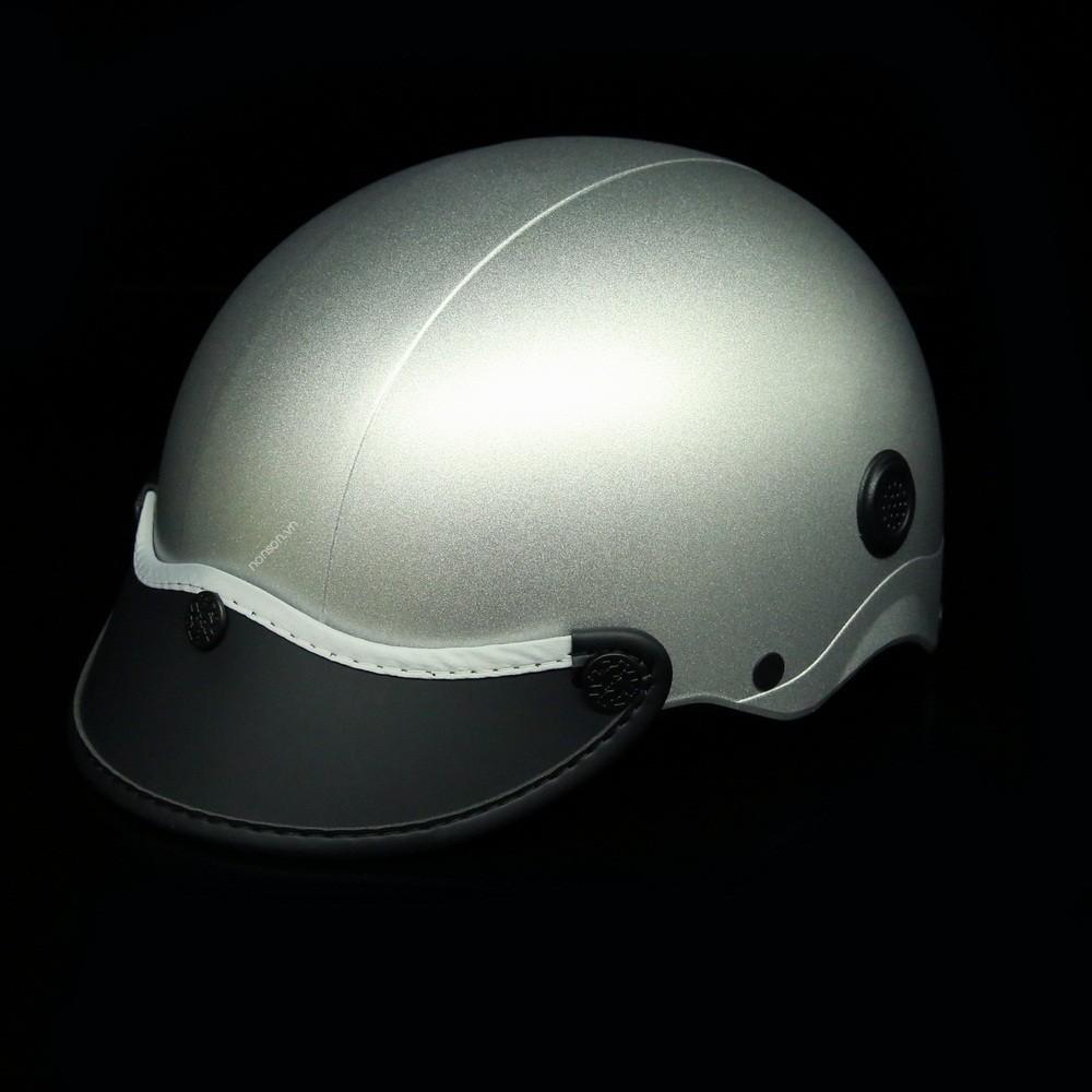 Mũ bảo hiểm chính hãng NÓN SƠN A-XM-156