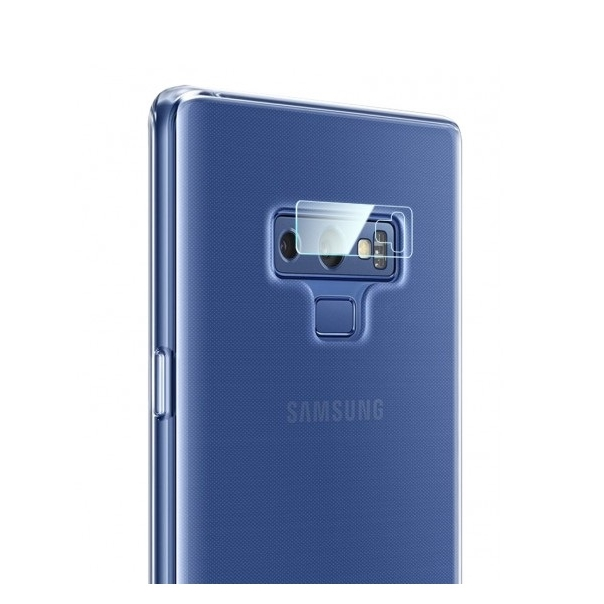 Cường lực dành cho camera Samsung Note 9