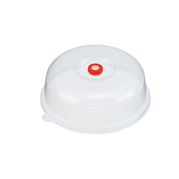 Combo dụng cụ ép tỏi bằng inox + thớt nhựa kháng khuẩn độ dày 1,3cm - Tặng nắp đậy lò vi sóng nội địa Nhật Bản