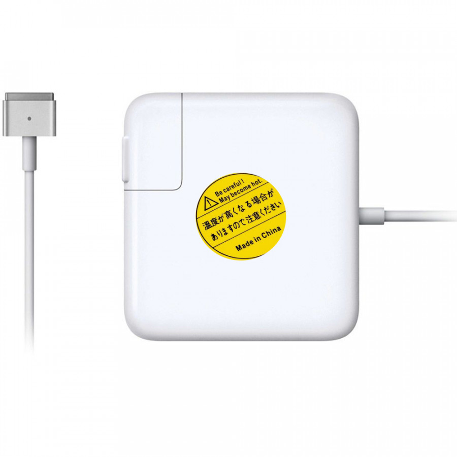 Sạc dành cho Apple Macbook 45W Magsafe 2