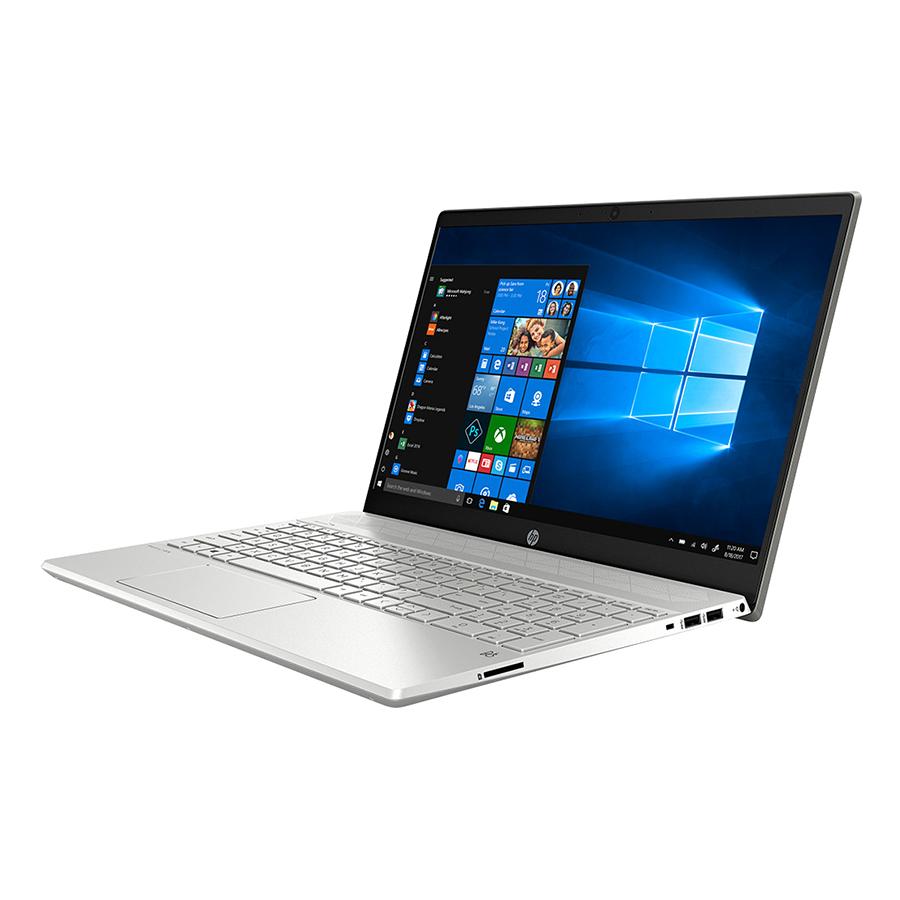 Laptop HP Pavilion 15-cs2000TU 6KX21PA Core i3-8145U/ Win10 (15.6 FHD) -  Grey - Hàng Chính Hãng | Tiki.vn