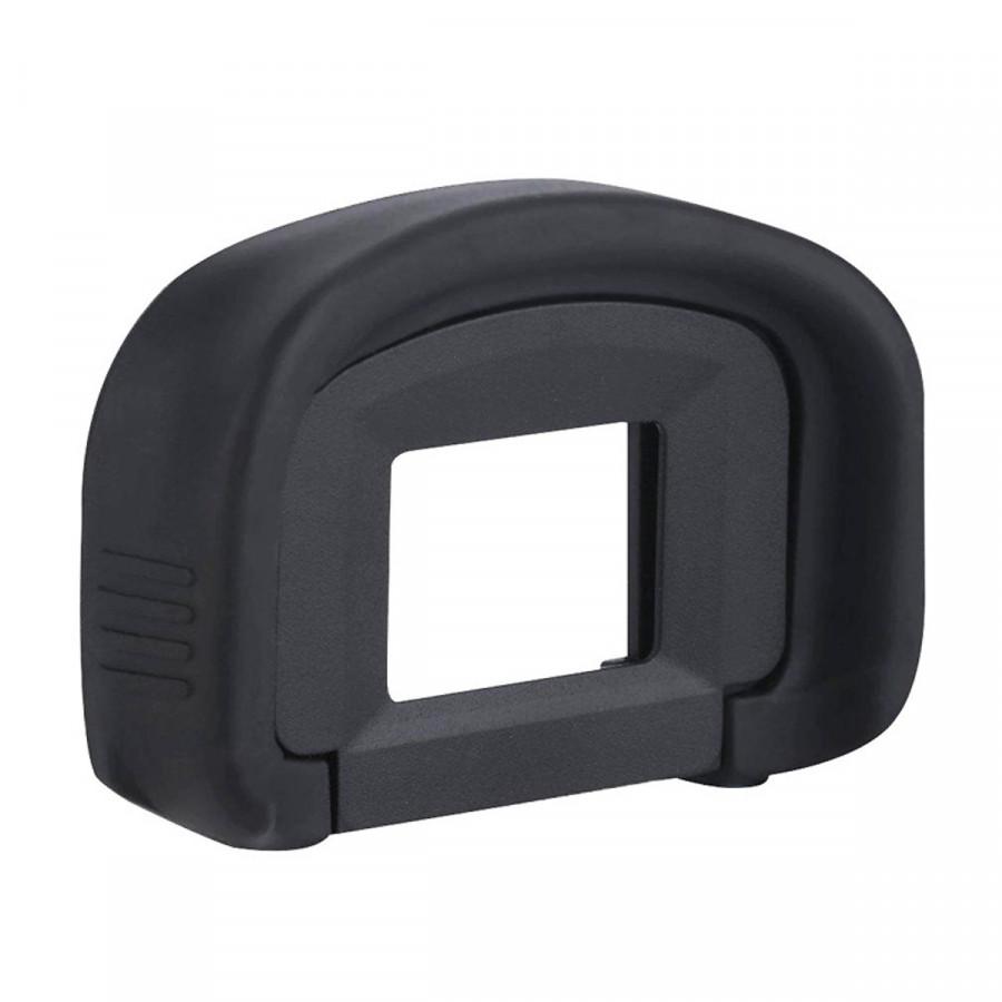 Eyecup cho Canon