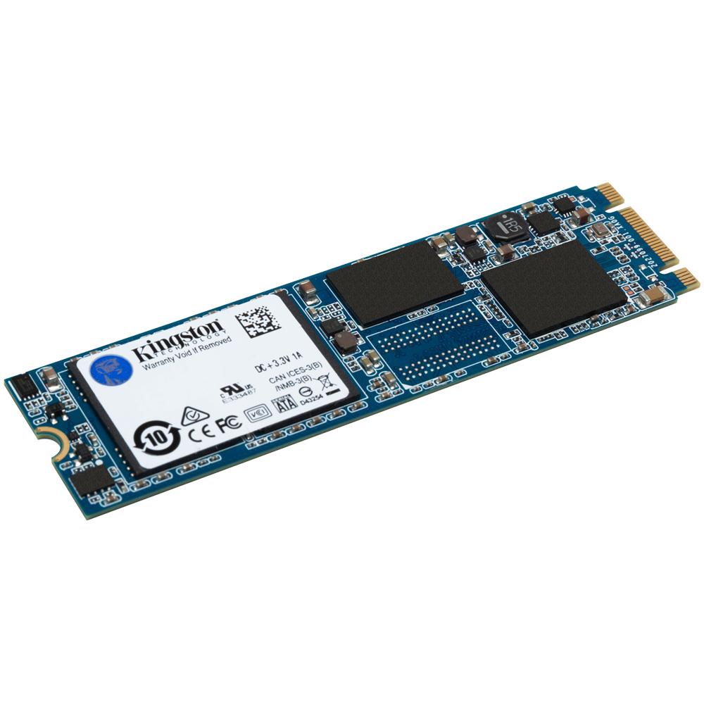 Ổ cứng SSD Kingston UV500 3D-NAND M.2 2280 SATA III 240GB SUV500M8/240G -  Hàng Chính Hãng   Tiki.vn
