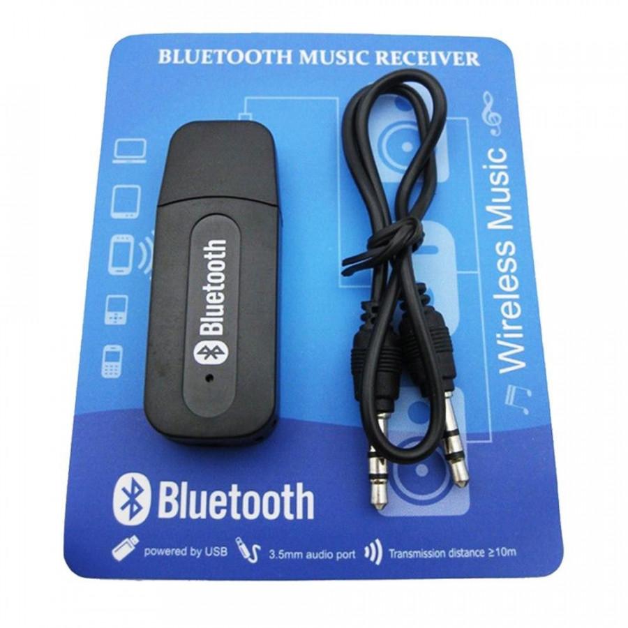 Bluetooth music NS 6308