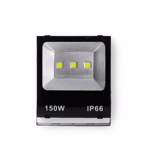 ĐÈN PHA LED 150W-FA150W