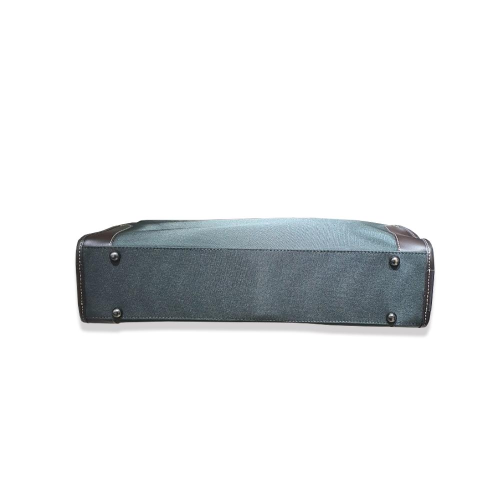 Túi xách công sở đựng laptop Tresette nhập khẩu Hàn Quốc TR-5C27