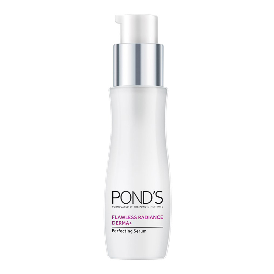 Tinh Chất Dưỡng Trắng Da Pond's Flawless Radiance Derma Perfecting Serum (30ml)