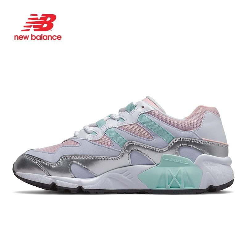 Giày Thể Thao Nữ New Balance WL850