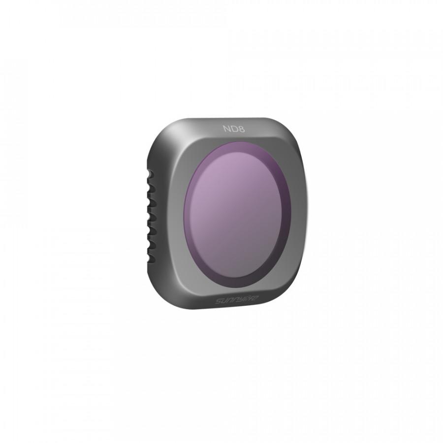 Filter lens nd 8 cho mavic 2 pro