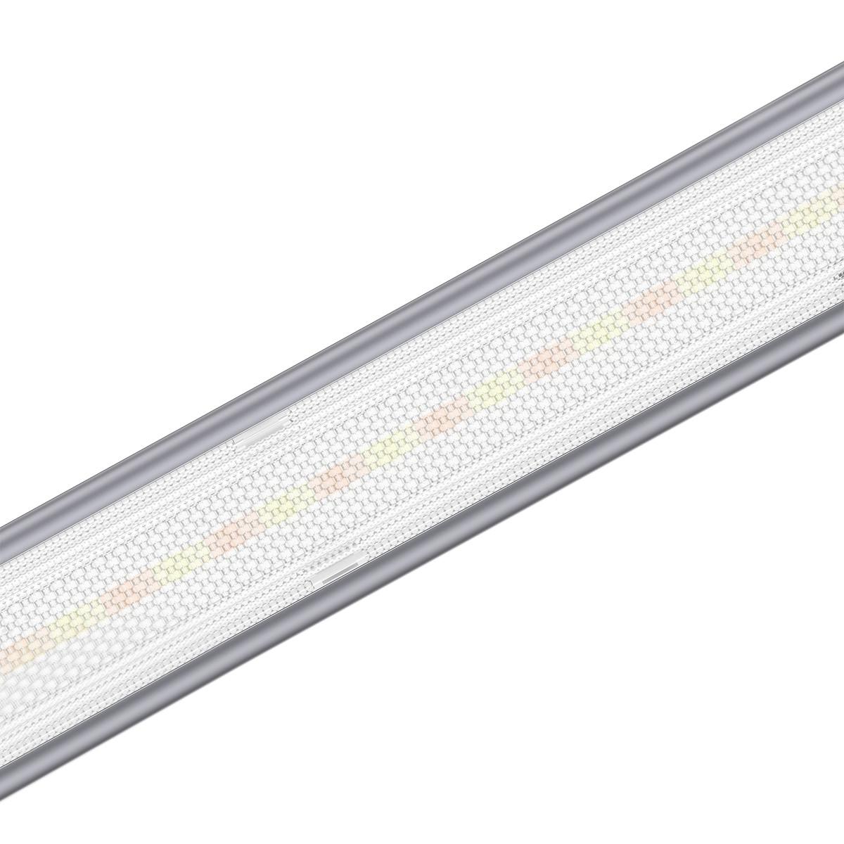 Baseus Smart Eye Series Đèn bàn đọc sách gấp có thể sạc lại (Đèn thông minh) Hàng nhập khẩu