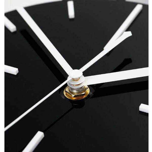 Đồng hồ treo tường quả lắc CL010 - sang trọng và tinh tế
