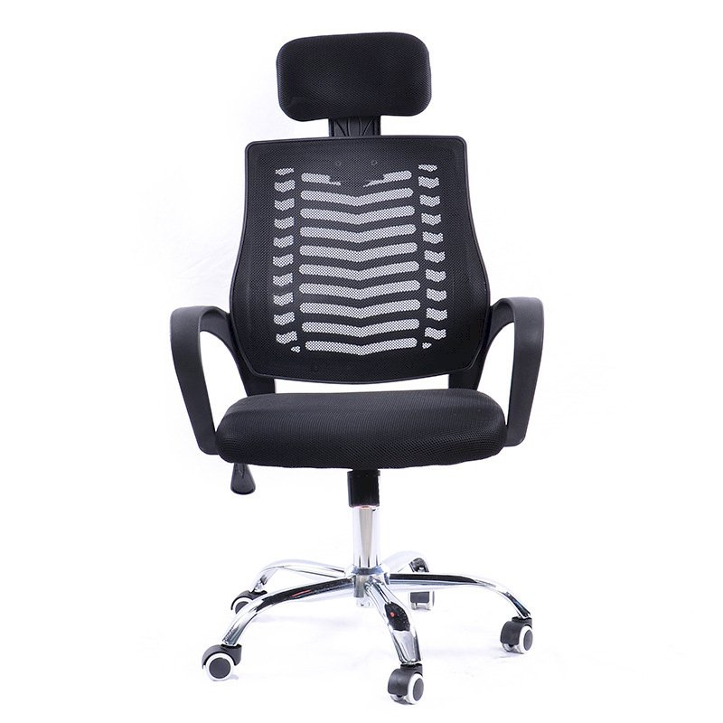 Ghế xoay văn phòng BE10 - Thiết kế hiện đại, sang trọng
