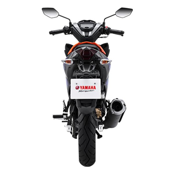 Xe máy Yamaha Exciter (Bản giới hạn) - DUSK