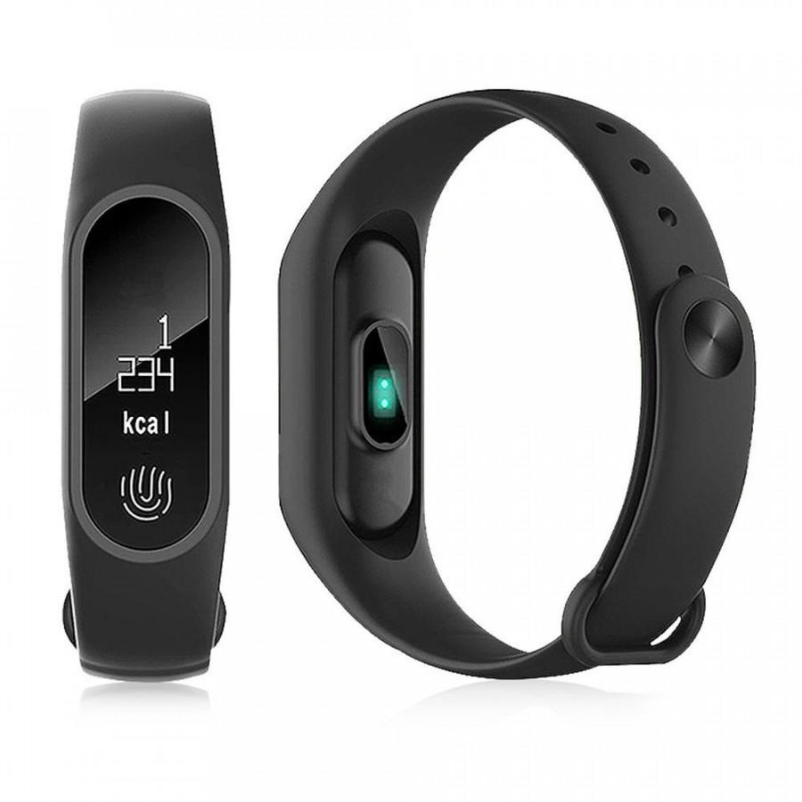Tai Nghe Bluetooth I10 Max + Tặng kèm Vòng Đeo Tay Thông Minh Kết Nối Bluetooth