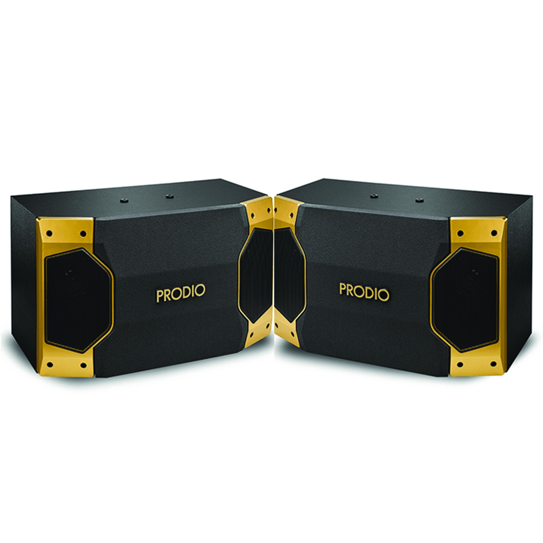 Loa Karaoke PRODIO KSP-590 | Hàng nhập khẩu