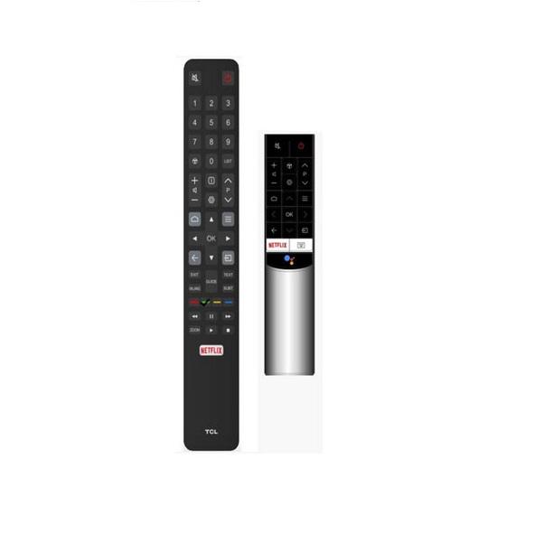 AI Tivi TCL 40 Inch L40S6500 - Hàng Chính Hãng