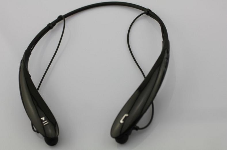 Tai nghe Bluetooth HBS 800 NS 2644