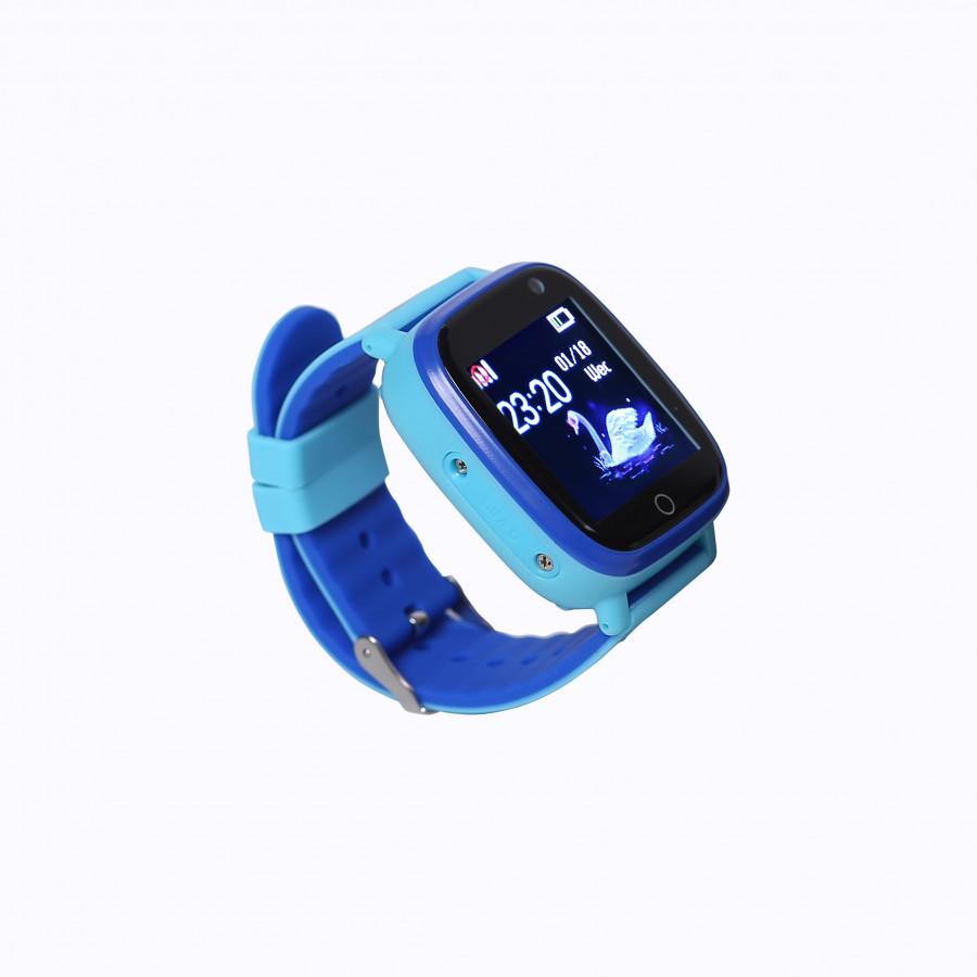 Đồng hồ định vị thông minh Vk25