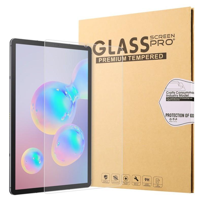 Miếng dán màn hình chống trầy, chống vân tay cho iPad Mini 1/2/3