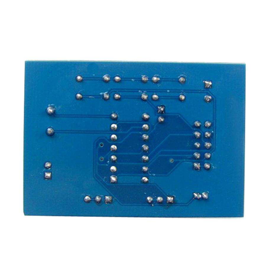 Module Ghi Âm ISD1820 V1