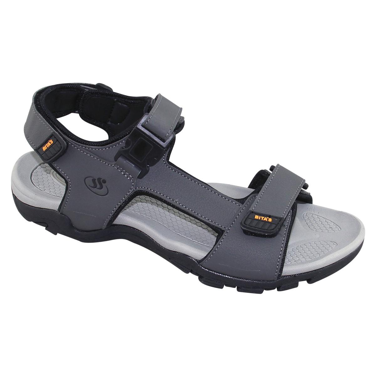 Sandal đế bằng nam Bita's SPS.135