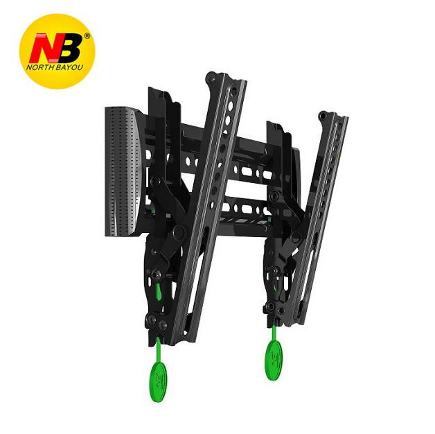 Giá treo tivi gật gù NB C2-T dùng cho tivi 32-55 inch