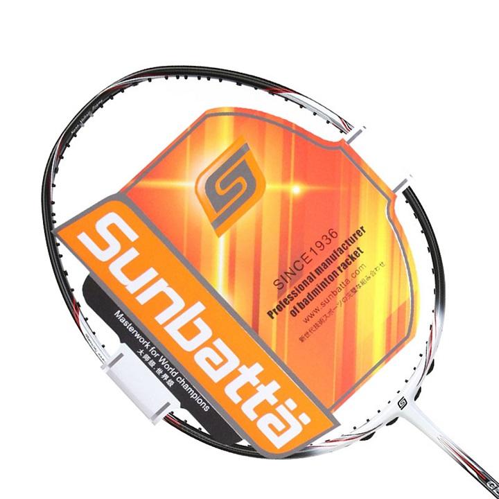 Vợt cầu lông Sunbatta General 7100 Người chơi nâng cao