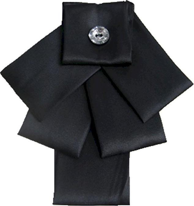 Nơ đeo cổ nam X09
