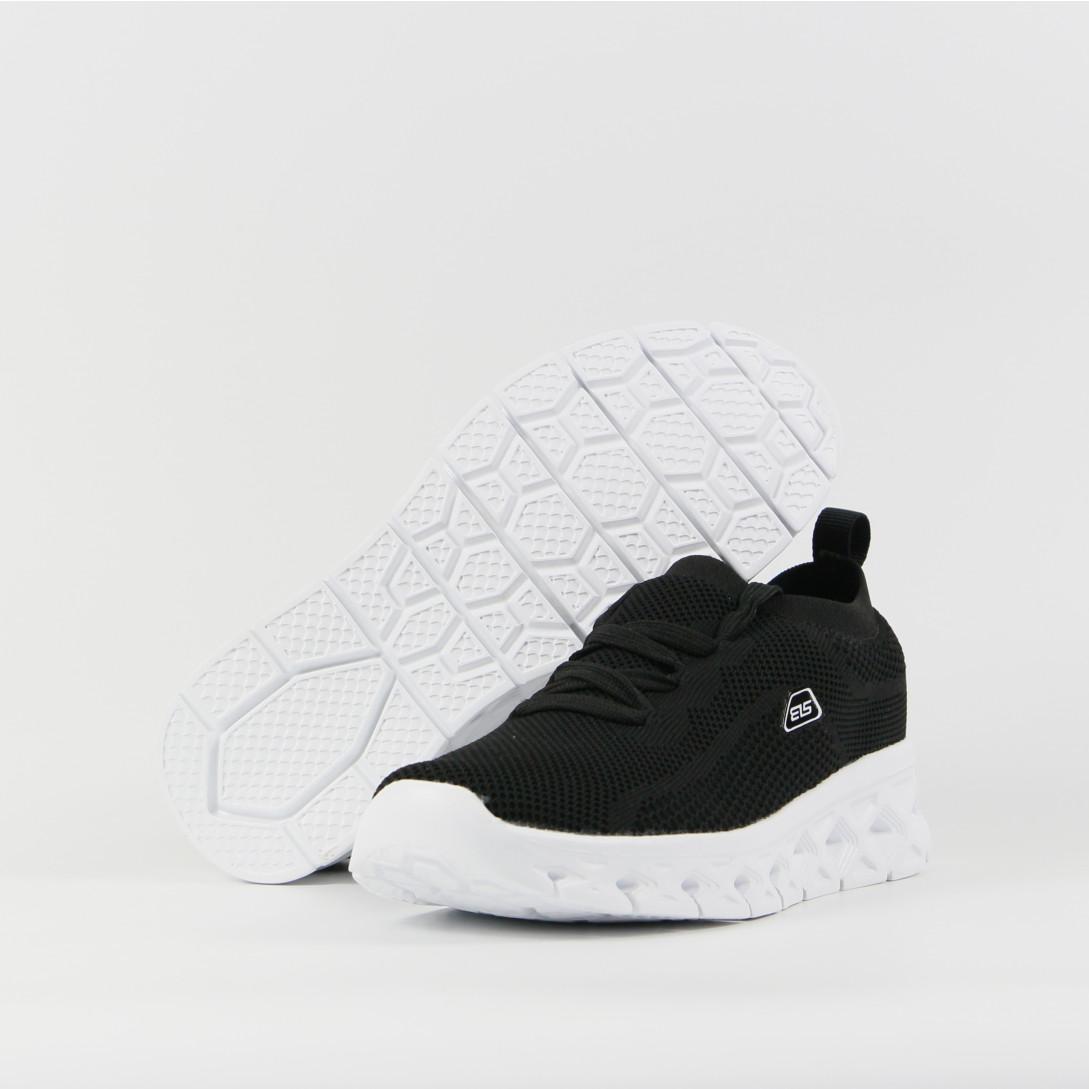 Giày Sneakers Nam 190921