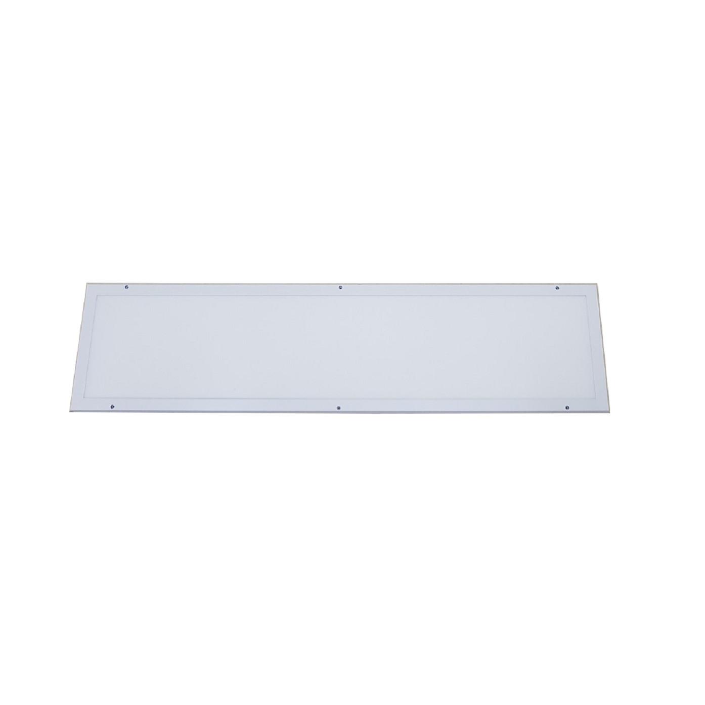 Đèn led panel phòng sạch 300*1200mm