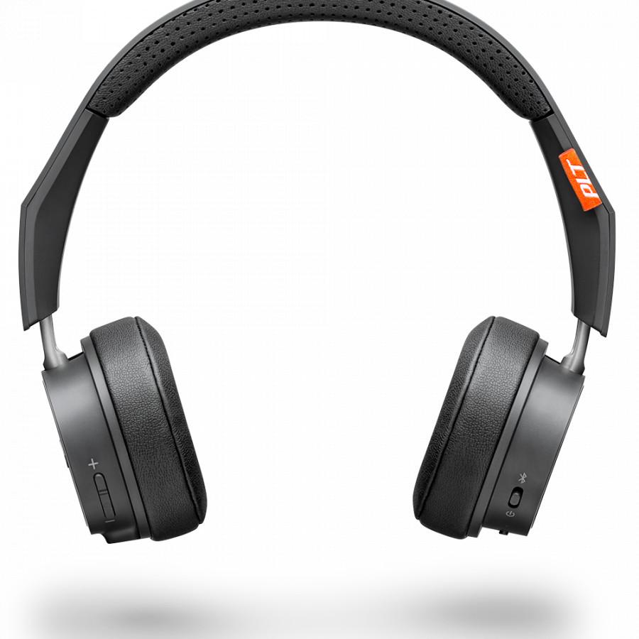 Tai nghe Bluetooth Plantronics BackBeat 500 - Hàng Chính Hãng