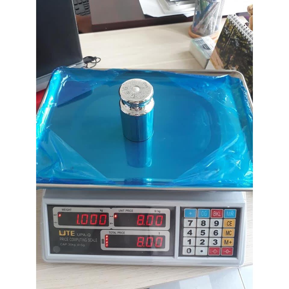 Cân Điện Tử UPA-Q 30kg