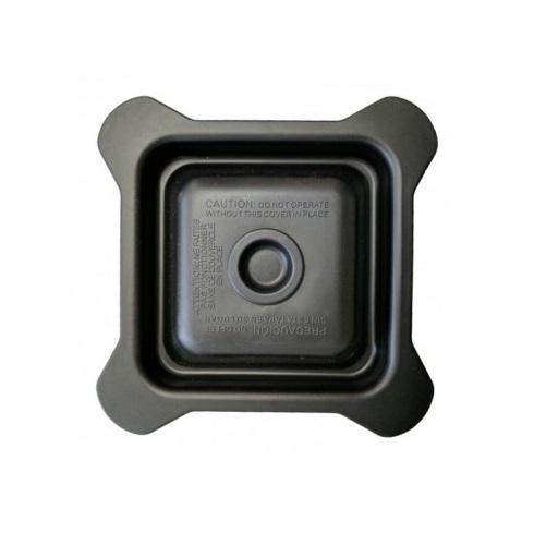 Máy xay sinh tố công nghiệp hiệu OmniBlend mã V-TM 800A- HÀNG NHẬP KHẨU