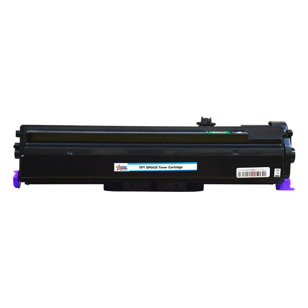 Hộp mực Thuận Phong SP6430 dùng cho máy in Ricoh SP 6410/ 6420/ 6420M/ 6430/ 6430M/ 6430DN/ 6440/ 6440M/ 6450 - Hàng Chính Hãng