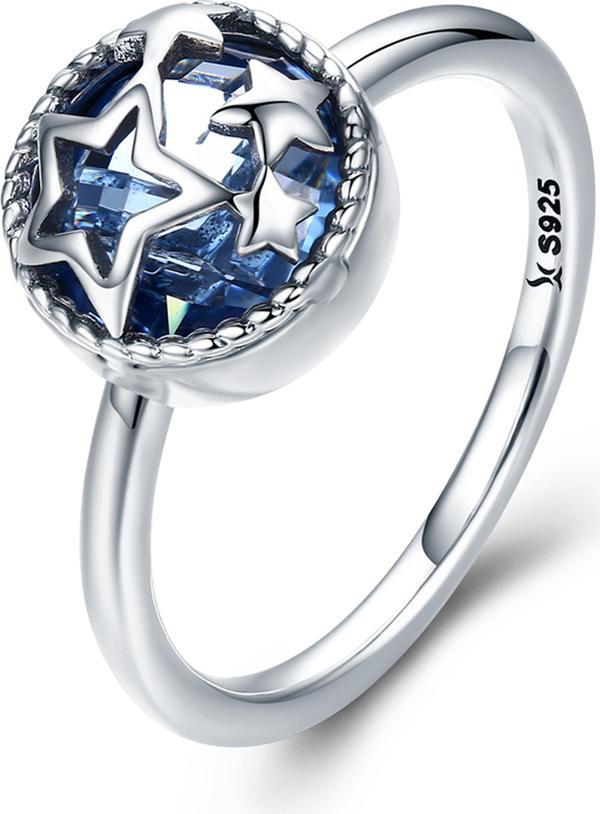 Nhẫn Bạc Nữ Mirason Silver & Gems 925 Ngôi Sao Xanh Size 7 - 24120892 , 1454820355427 , 62_7963402 , 280000 , Nhan-Bac-Nu-Mirason-Silver-amp-Gems-925-Ngoi-Sao-Xanh-Size-7-62_7963402 , tiki.vn , Nhẫn Bạc Nữ Mirason Silver & Gems 925 Ngôi Sao Xanh Size 7