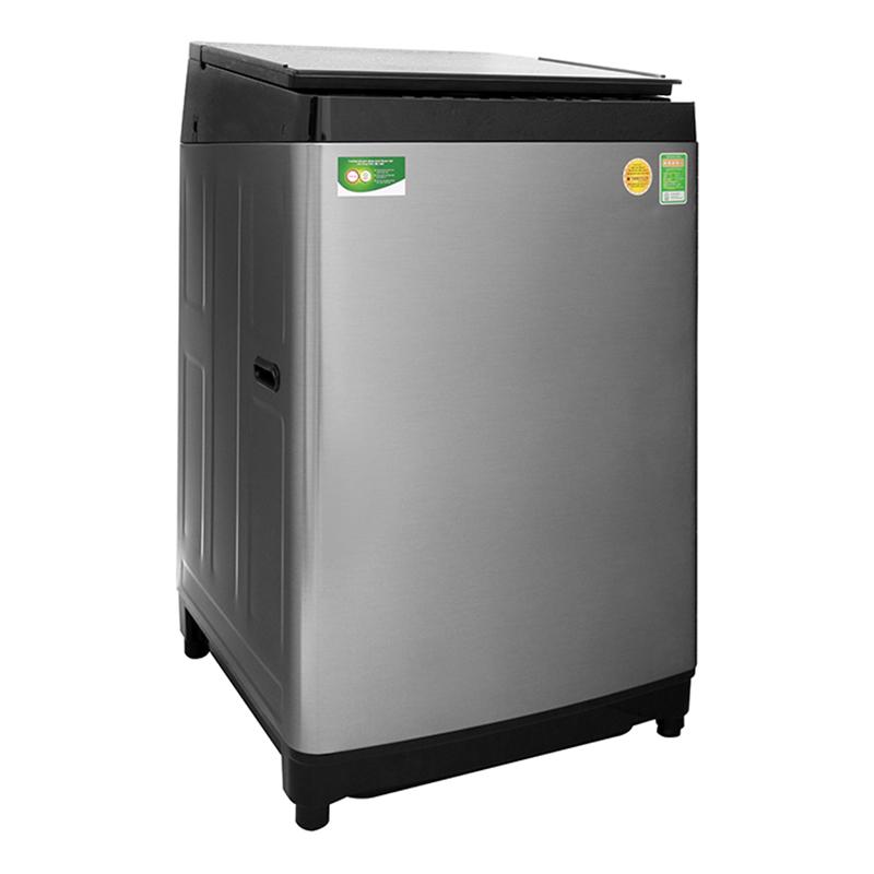 Máy Giặt Cửa Trên Inverter Toshiba AW-DUG1600WV-SK (15kg) - Hàng Chính Hãng
