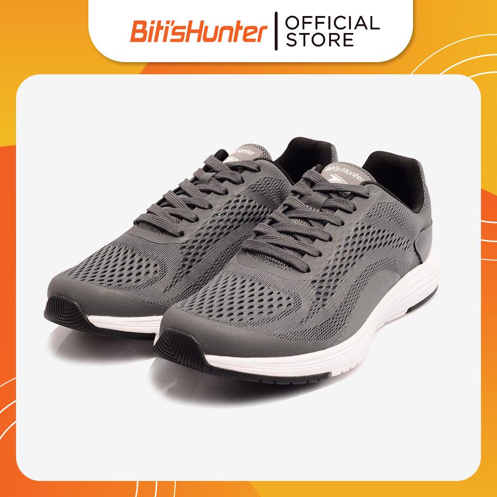 Hình ảnh Giày Thể Thao Nam Biti's Hunter Core DSMH03300