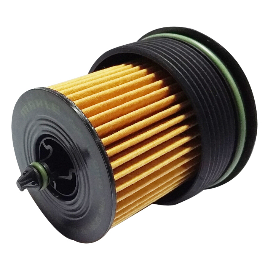 BUICK original oil filter  oil grid  machine filter 09-15 new Regal 2.02.42.0T  14 before the LaCrosse 2.0T2.4L  11 after GL8 2.4 applies - 24171405 , 7740944674211 , 62_9207691 , 664000 , BUICK-original-oil-filter-oil-grid-machine-filter-09-15-new-Regal-2.02.42.0T-14-before-the-LaCrosse-2.0T2.4L-11-after-GL8-2.4-applies-62_9207691 , tiki.vn , BUICK original oil filter  oil grid  machine