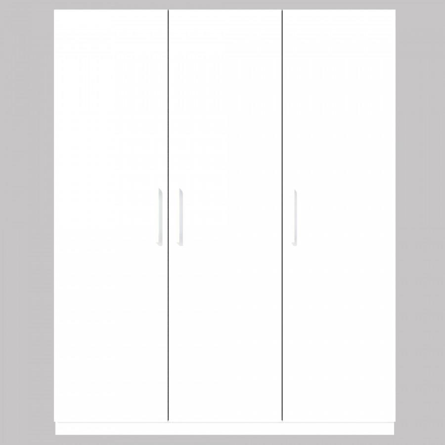Tủ Áo FT121 (160cm x 200cm)
