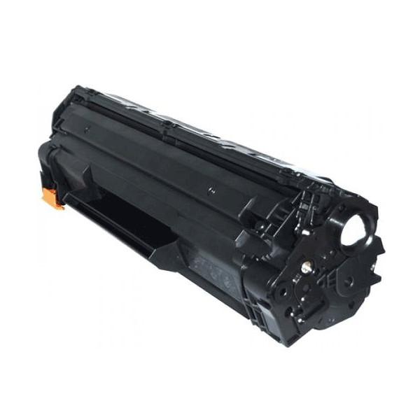 Hộp mực in 325 dùng cho máy in Canon MF3010, LBP 6030, LBP 6000
