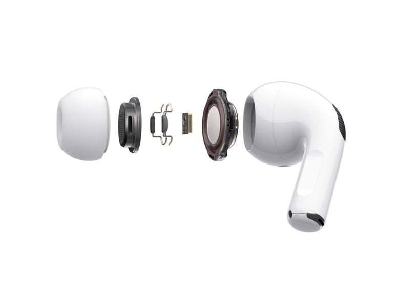 Tai nghe bluetooth T1000 cao cấp với công nghệ 5.0 chống ồn hiệu quả, định vị tìm kiếm, đổi tên thiết bị đầy đủ - chính hãng
