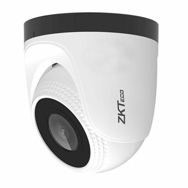 EZ series HD Analog Camera (1080p) BS-32B11A - Hàng chính hãng