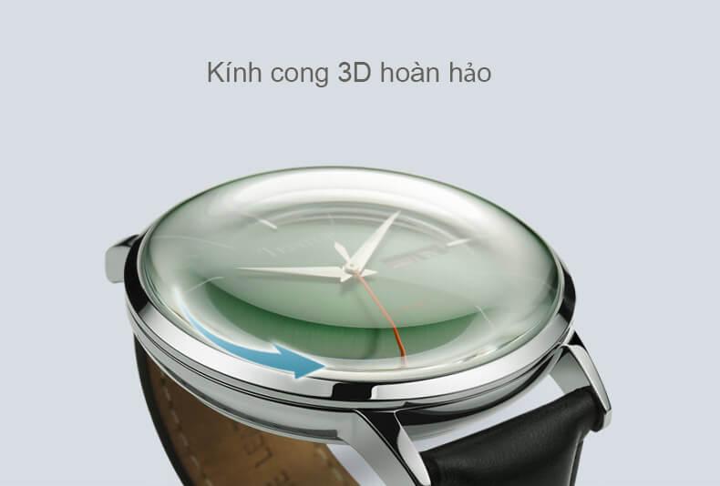 Đồng hồ nam chính hãng Teintop T7009-1