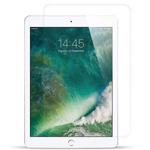 Miếng dán mỏng màn hình cho iPad 10.2 inch New 2019 - Hàng nhập khẩu