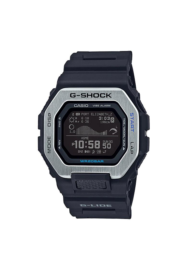 Đồng hồ Casio Nam G Shock GBX-100